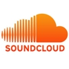 SoundCloud Now Has 10 Million Registered Users