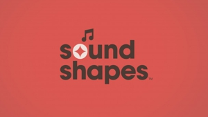 Listen To Three New Beck Songs on <i>Sound Shapes</i>