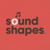 Listen To Three New Beck Songs on &lt;i&gt;Sound Shapes&lt;/i&gt;