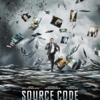 &lt;i&gt;Source Code&lt;/i&gt; to Become TV Show