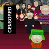"<em>South Park</em>'s Censored 200th Episode Prompts ""Everybody Draw Mohammed Day"""