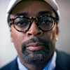 Spike Lee Signs on for Mike Tyson One-Man Show