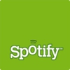 Spotify Launches Embeddable Widget for Songs, Albums
