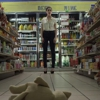 Watch St. Vincent's New Video
