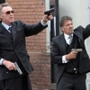 Pacino, Walken's <i>Stand Up Guys</i> Gets Release Date