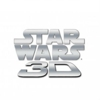 <i>Star Wars</i> Episodes 2 and 3 to Receive 3D Re-Releases