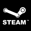 Valve's Steam Platform Hacked, Customer Financial Info Potentially Stolen