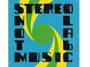 Stereolab Reveals New Album Details