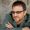 Catching Up With <i>Toonami</i> Host Steve Blum