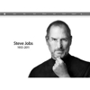 Steve Jobs: 1955 - 2011