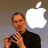 "Steve Jobs Issues ""Thoughts on Flash"" Manifesto"