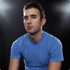 Sufjan Stevens: On the Road to Find Out