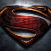 New &lt;i&gt;Man of Steel&lt;/i&gt; TV Spot Released