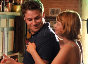 <i>Take This Waltz</i>