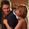 &lt;i&gt;Take This Waltz&lt;/i&gt;