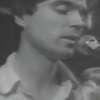 Watch the Performance That Got Talking Heads Signed