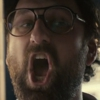 Preview Tim Heidecker, James Murphy and Eric Wareheim in <i>The Comedy</i>