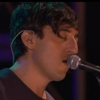 Watch Grizzly Bear on &lt;i&gt;The Colbert Report&lt;/i&gt;
