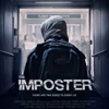 Watch the Trailer for <i>The Imposter</i>