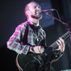 Watch the Shins' Hour-Long <i>Live on Letterman</i> Performance