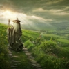 Peter Jackson Confirms &lt;i&gt;The Hobbit&lt;/i&gt; Will Be Three Films