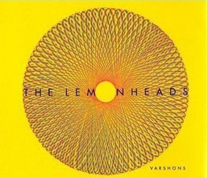 The Lemonheads: <em>Varshons</em>