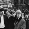 New Rolling Stones Documentary Gets Fall Release