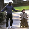<i>The Intouchables</i>