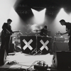 Grizzly Bear and The xx Team for Tour