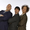 First Image From &lt;i&gt;The Three Stooges&lt;/i&gt; Film Revealed