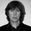 Thurston Moore Joins Black Metal Supergroup