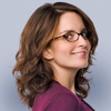 Tina Fey Signs A Four-Year Deal With NBC