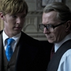 <i>Tinker Tailor Soldier Spy</i>