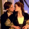 &lt;em&gt;Titanic 3D&lt;/em&gt; Gets 2012 Release Date