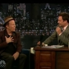 Watch Tom Waits' <i>Jimmy Fallon</i> Performance