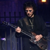 Iommi Says Black Sabbath Tour Isn't Official, Osbourne Film Gets Release Date