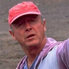 Tony Scott's Family Creates Film Scholarship