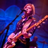 Shonna Tucker Leaves Drive-By Truckers
