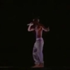 Watch Tupac's Hologram Perform with Snoop Dogg at Coachella