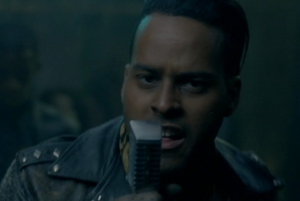 "Watch Twin Shadow's Newest Video for ""Patient"""