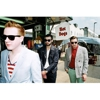Exclusive: Two Door Cinema Club's Latest Documentary Clip for <i>What We See</i>