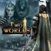 &lt;em&gt;Two Worlds 2&lt;/em&gt; Review &lt;br&gt;(Multi-Platform)