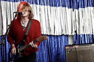Ty Segall Band Announces New Album, Tour