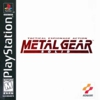 <i>Metal Gear Solid</i> Movie in the Works