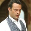 Vince Vaughn to Star In, Produce <i>Gunslingers</i>
