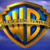 Warner Brothers UK Offers $26K/Year for Anti-Piracy Intern
