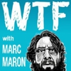 Listen to Marc Maron's <i>WTF</i> Podcast with The Shins' James Mercer