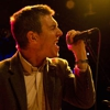 Catching Up With The Walkmen's Hamilton Leithauser