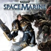 &lt;em&gt;Warhammer 40,000: Space Marine&lt;/em&gt; Review (Multi-platform)