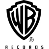 Warner Bros. Records Lays Off Employees, Restructures